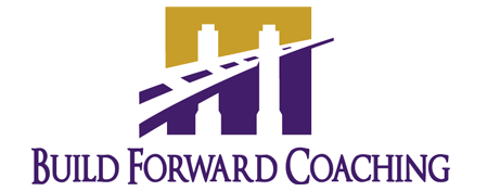 Build Forward Coaching